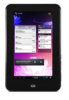 Ematic intros the affordable eGlide 4 tablet
