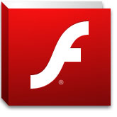 Adobe Flash Player 10.2 released