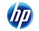 HP Chairman Blames Current State on Past CEOs