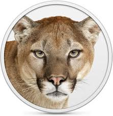 Mountain Lion to get automatic download alerts