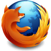 Mozilla and Samsung working on browser for ARM processors