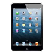 iPad 5 production may begin in July