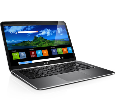 new dell xps 13 mlk ultrabook available with high resolution screen