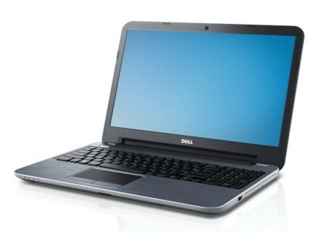 Review Dell Inspiron 15R-5521 Notebook