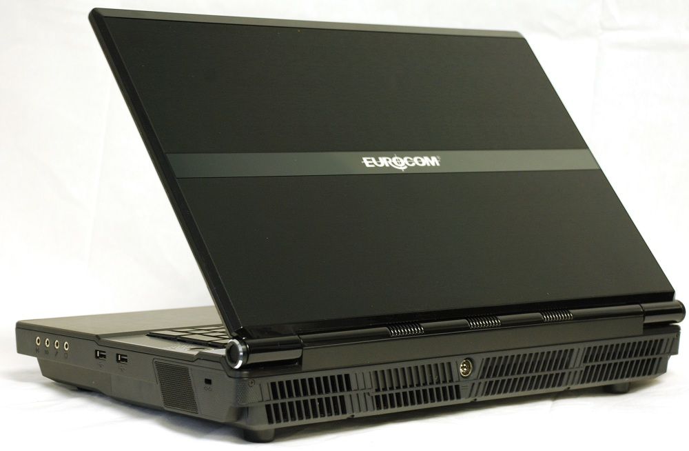 EUROCOM X7 KILLERGAMING WLAN WINDOWS 7 DRIVER DOWNLOAD