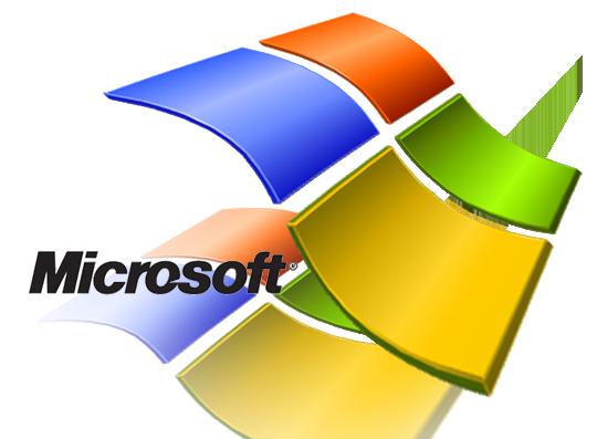 microsoft shows off speedy windows 8 boot speeds notebookcheck net