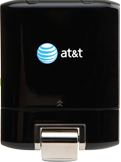 AT&T 4G Devices to arrive Aug. 21