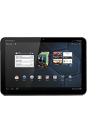 Motorola releases software update for Xoom tablet