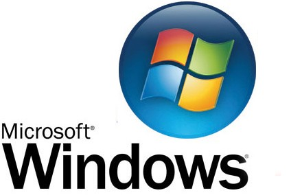 microsift may impose strict to windows 8 tablet