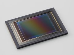 Get ready for tablets with 16 megapixel cameras