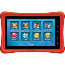 $200 7-inch Nabi Tablet for kids heading statewise