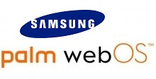 Samsung shoots down webOS rumors