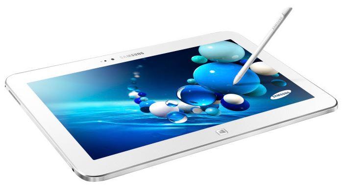 samsung kaufen tablet gratis