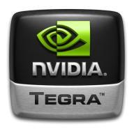 NVIDIA: NVIDIA's Tegra 3, 4 chips arriving soon