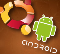 Ubuntu for Android set to debut at MWC 2012
