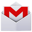 New Gmail for Android update adds swipe gestures to Honeycomb devices
