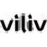 Viliv to unveil new tablets at CES 2011