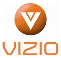 Vizio Android tablet hits the FCC