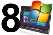 Windows 8 to support Win 7 apps?
