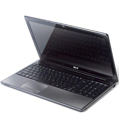 Download Driver: Acer Aspire 5553 Notebook AMD Chipset