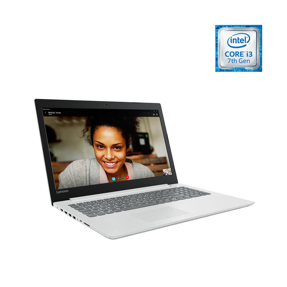 lenovo ideapad 320-15iap usb driver windows 7 64 bit