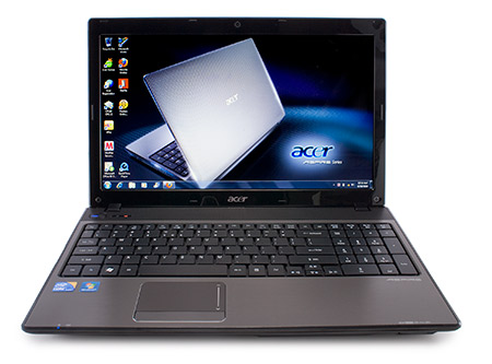 ACER 5742Z DRIVERS FOR WINDOWS