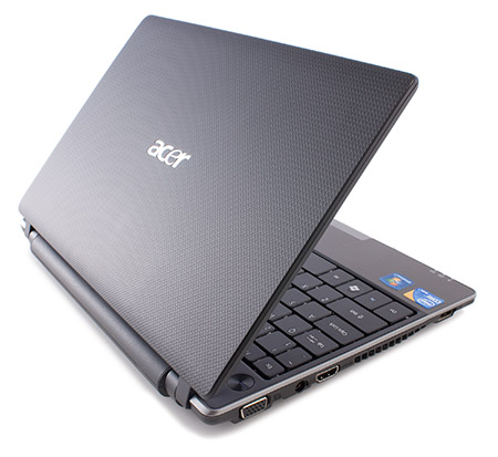 ACER ASPIRE 1830T DRIVER DOWNLOAD
