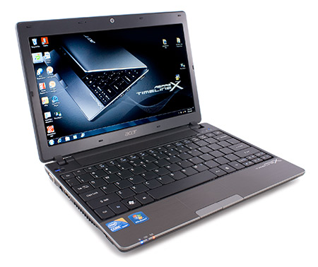 ACER ASPIRE 1830T DOWNLOAD DRIVERS