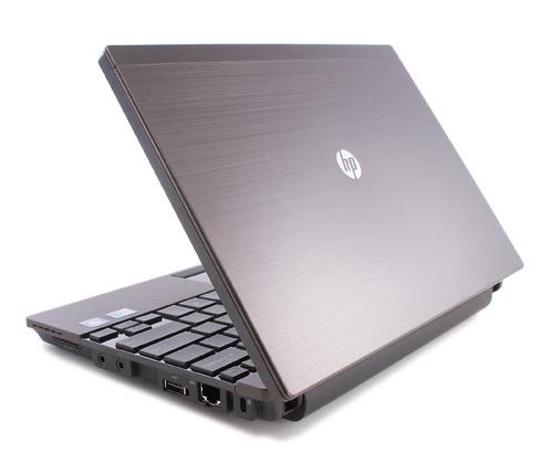 Ноутбуки HP: ноутбук HP 5 купить, обзор, тест