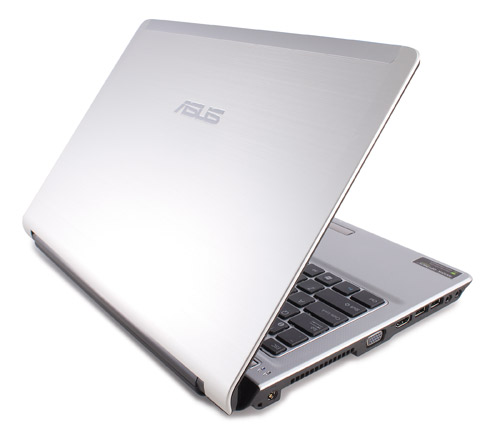 DOWNLOAD DRIVERS: ASUS U45JC NOTEBOOK RAPID STORAGE