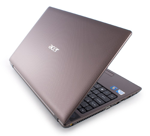 ACER 5742Z DRIVERS DOWNLOAD