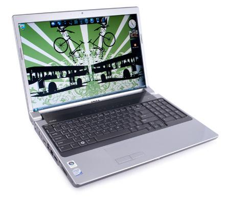 Dell Studio 1737 Notebookcheck Net External Reviews