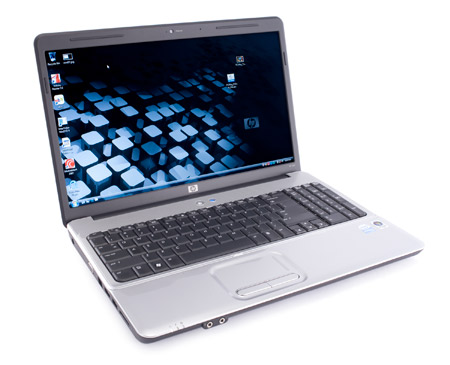 HP G61-320US NOTEBOOK WINDOWS VISTA DRIVER DOWNLOAD