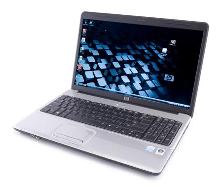 hp g60 laptop diagram hp g60 series - notebookcheck.net external reviews