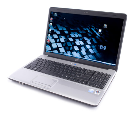 Hp G60-235dx Drivers
