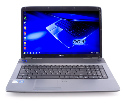 Acer Aspire 7736z Driver Download