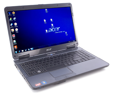 ACER ASPIRE 5517 MOUSE PAD DRIVERS DOWNLOAD