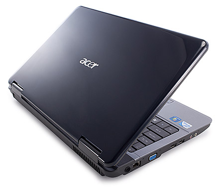 Acer 5732z Drivers for Windows Mac