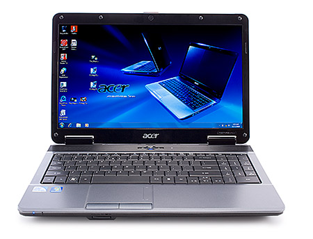 ACER ASPIRE 5732Z INTEL GRAPHICS WINDOWS 8 X64 DRIVER DOWNLOAD