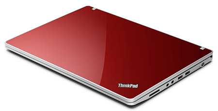 Lenovo ThinkPad Edge E40 AMD Graphics Last