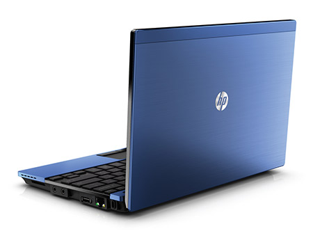 HP Mini 210-1019EG Notebook Qualcomm Mobile Broadband 64 BIT Driver