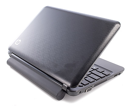 HP MINI 210-1142CL NOTEBOOK SYNAPTICS TOUCHPAD DRIVER FOR WINDOWS DOWNLOAD