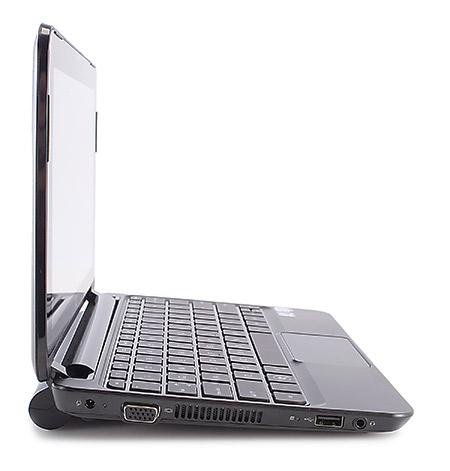 HP Mini 210-1020EG Notebook Drivers for Windows 10
