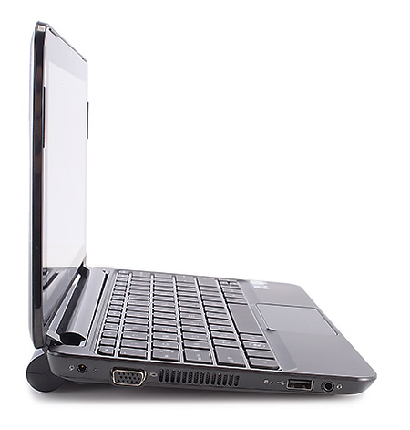 HP MINI 210-1142CL NOTEBOOK WINDOWS 7 X64 DRIVER