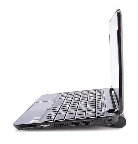 HP MINI 210-1020EG NOTEBOOK WEBCAM DRIVERS FOR WINDOWS 10