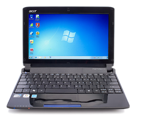Acer Aspire 5741G Intel Graphics Drivers Windows 7