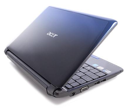 Acer Aspire 5740DG Intel Graphics Driver (2019)
