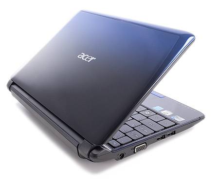 Drivers Acer Aspire 5745G NVIDIA Graphics