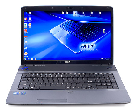 DRIVERS ACER ASPIRE 7741Z INTEL GRAPHICS