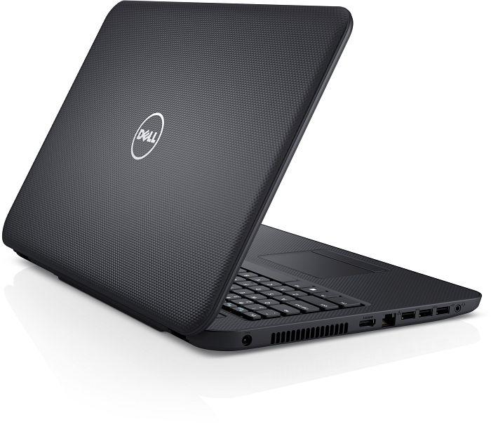 Dell Inspiron 3541 - Notebookcheck net External Reviews